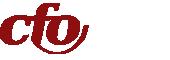 Fundec