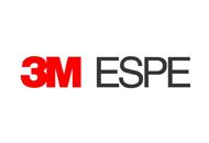 3M-ESPE