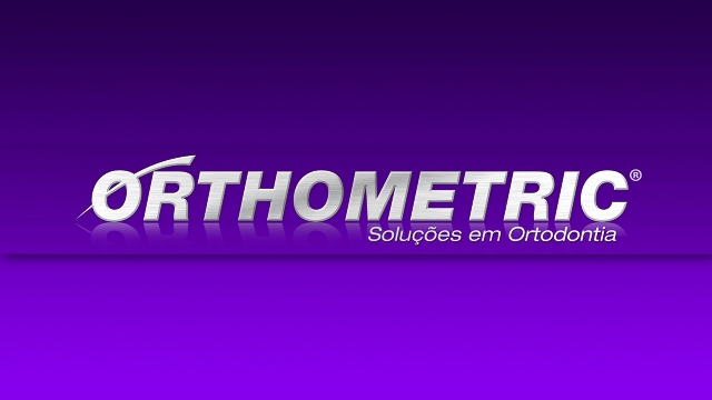 Orthometric