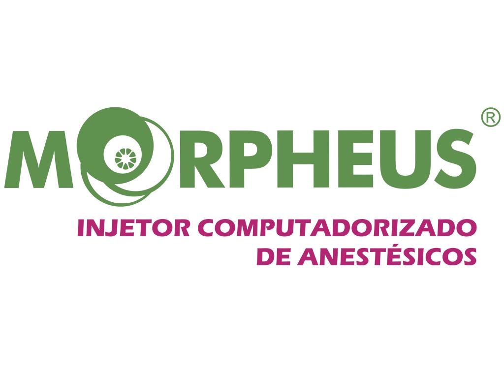 Meibachtech