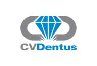 CVDentus