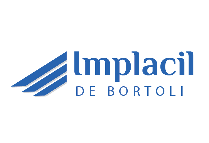 Implacil de Bortoli
